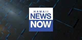 Hawaii News Now - Apps on Google Play