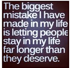 Lesson learned | Quotes | Pinterest | Lessons Learned, Alcohol and ...