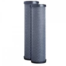 Household Water Filtration Ge Fxwtc Water Filters And Ge Smartwater Fxwtc Sediment Water Filter