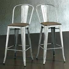 industrial vintage bar stools vintage bar stools industrial vintage bar stools best vintage bar stools ideas on pertaining to vintage industrial leather bar