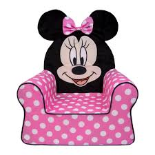 Minnie Mouse Stuff For Bedroom Minnie Mouse Furniture Bedroom Sets Bed Couch Chair Toysrus