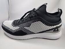 reebok mens running shoes. reebok plus runner ultk men\u0027s running shoes white/black size 11 mens k