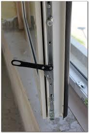Fenster Lässt Sich Nicht öffnen Nur Kippen Hause Gestaltung Ideen