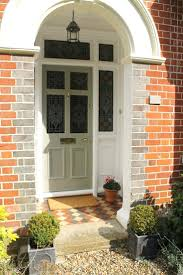 bedroom front doors gorgeous stained glass door pictures home victorian painted in farrow ball pigeon repaifront