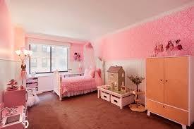 kids bedroom designs for girls. kids bedroom design atlanta, interior ideas and solutions for your children dream made designs girls u