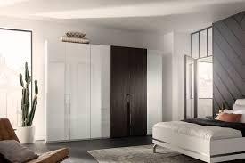 Hausdesign Nolte Schranksystem Schranksysteme Schlafzimmer 50 Rauch