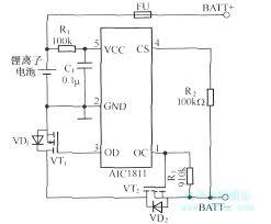 portfolio low voltage wiring diagram wiring diagram libraries outdoor lighting wiring how to install low voltage outdoor lighting portfolio low voltage wiring diagram