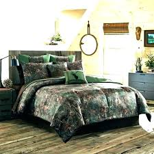 Camo Bed Set Queen Camouflage Bed Set Queen Size Camouflage Bed Sets ...