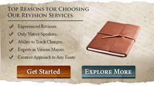revising essay for you online essay revisor revising essays service