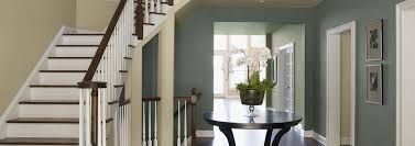 4 ways to add color to your open floor plan