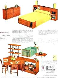 gorgeous henredon bedroom set – Earthspots