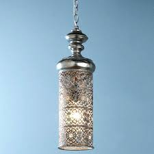 attractive design bronze pendant light blue wall paint iron chandeliers lighting fixtures s moroccan fixture canada