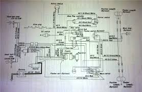 kubota wiring diagram kubota image wiring diagram kubota generator wiring diagram jodebal com on kubota wiring diagram