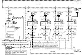 similiar 1997 ford thunderbird wiring diagram keywords ford ignition wiring diagram for 1995 thunderbird lx image