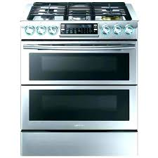 gas ovens double wall oven gas ran double wall oven gas at com double wall double wall oven