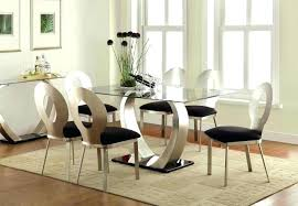 full size of cool dining table sets contemporary india modern glass top set furniture of nova