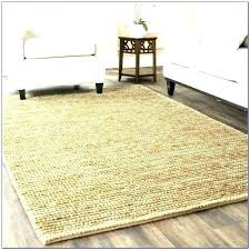 large outdoor rugs 8 large outdoor rugs bunnings