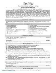 Accounts Receivable Resume Accounts Receivable Specialist Resume Therpgmovie 1