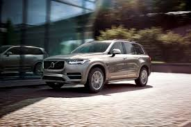 2018 volvo diesel truck. unique volvo 2018 volvo xc90 t6 inscription 4dr suv exterior shown to volvo diesel truck