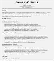 Resume Template Images Best Letter Understanding Template Word