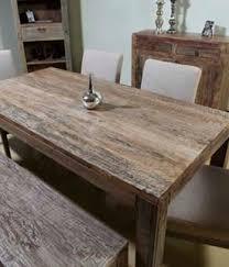 rustic dining room tables texas. aden rustic rectangular dining table western tables room texas t