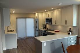 Kitchen Cabinets Victoria Bc Seaside Cabinetry Kitchen Bathroom Cabinets Victoria Sidney