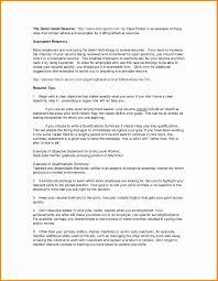 11 Medical Office Manager Job Description Resume Ideas