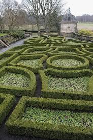 Garden Design Norfolk Simple Decorating Design