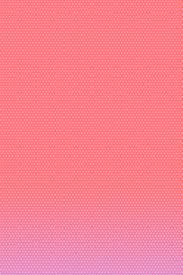 wallpaper for iphone 5c. Plain Iphone Iphone 5s Original Wallpaper 92020 With Wallpaper For Iphone 5c N