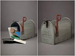 metal mailbox flag. Metal Mailbox Flag