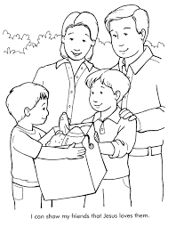 Small Picture Love One Another Coloring Pages Coloring Coloring Pages