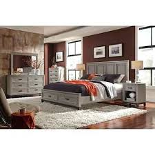 decoration: King Size Bedroom Sets Clearance Plus Dark Wood Discount ...