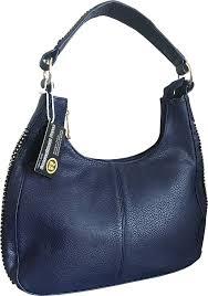 home roma leathers concealed carry purse rhinestone hobo purse 71x1pwivh2l ul1500 jpg