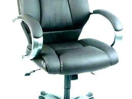 Cool ergonomic office desk chair Comfortable Full Size Of Ergonomic Office Chairs For Bad Backs Suitable Comfy Desk Chair Outstanding Furniture Cool Svenskbooks Desk Chairs For Bad Backs Best Chair Back Pain Sufferers Office