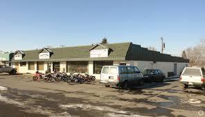9309 9317 e t ave spokane valley wa 99206 freestanding property on loopnet