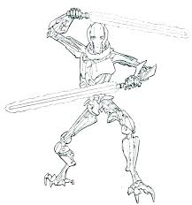 team fortress 2 coloring pages the dark knight coloring pages knight coloring page fresh knight coloring