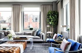 Latest trends living room furniture Furniture Design Living Rooms Will Be All About Interaction And Fun Family Time Shunning Technology design Decoist Living Room Design Trends Set To Make Difference In 2016