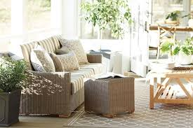How to Add Seating to Your Outdoor Space How To Decorate