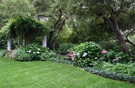 Small Picture Victorian Landscaping Landscaping Network