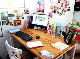 ideas for office. Office Desk Decoration Ideas App Cute Decorating Home . For