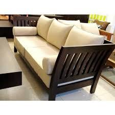Living Room Chairs Teak Wood Sofa Sets Online Teak Wood Sofa Buy