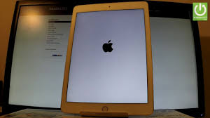 Apple iPad, air - Full tablet specifications