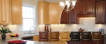 Custom Kitchen Cabinets Miami Kitchen Cabinets Miami With Regard To New Property Kitchen