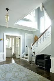 foyer paint colorsColor Palettessmall Entryway Paint Colors Best Entry  alternatux