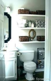 over the toilet bathroom cabinet bathroom over toilet storage bathroom shelves over toilet over toilet storage over the toilet bathroom cabinet