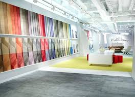 miliken rug milliken area rugs signature collection collaboration wins 2 awards at neocon