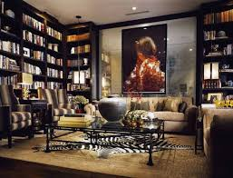 office library design. best 25 home library design ideas on pinterest modern reading room and libraries office