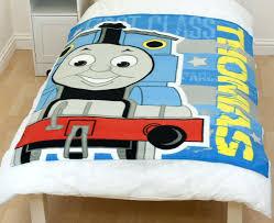 thomas bedroom accessories fleece blanket thomas the train bedroom accessories