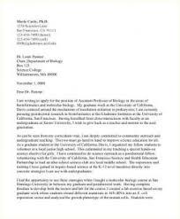 Post Doc Cover Letter Rome Fontanacountryinn Com