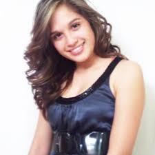 Scarlet Reyna (scarletreyna) on Myspace